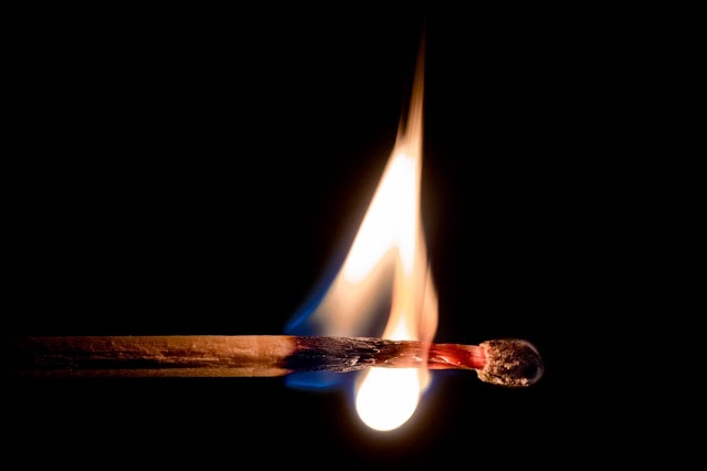 "Vitalik Buterin Calls Bitcoin SV a ""Dumpster Fire,"" Says He ""Doesn't Believe in PoW"""