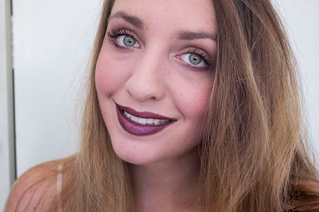 tutoriel maquillage kiko