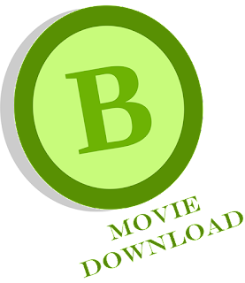 Download Movie Free