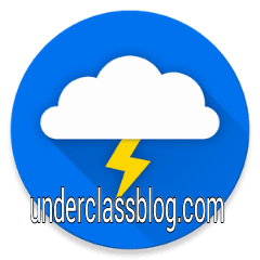 Lightning Browser + 4.0.9a APK