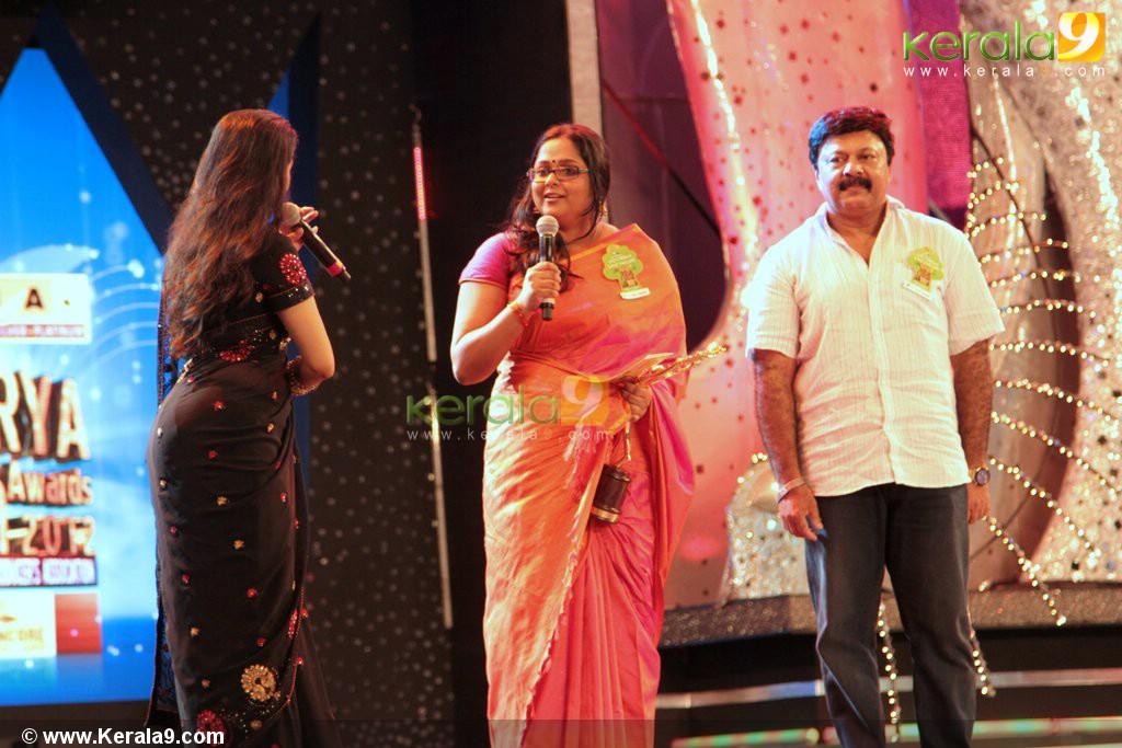 padmapriya hot in surya film awards - photo #21