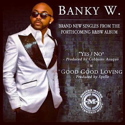Banky+W