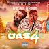 Preto Show & Dj Pzee Boy - Das 4 (Afro House) (Prod. Teo No Beat) || Download Mp3