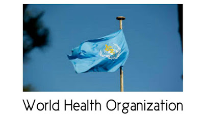 The World Health Day  2019