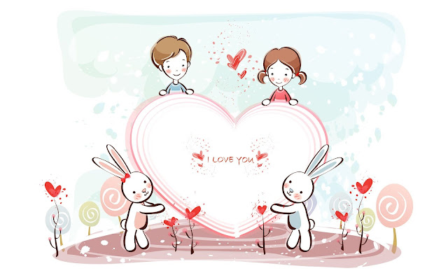 Cute-image7