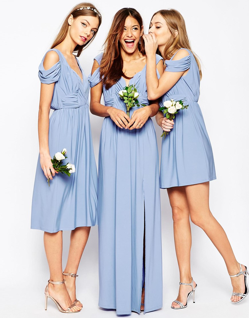 Asos bridesmaid dresses what laura did next asos bridesmaid dresses by what laura did next ombrellifo Gallery