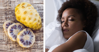 10 Health Benefits Of The Fruit That Reduces Pain – Morinda