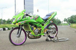 modifikasi-kawasaki-ninja-150-rr