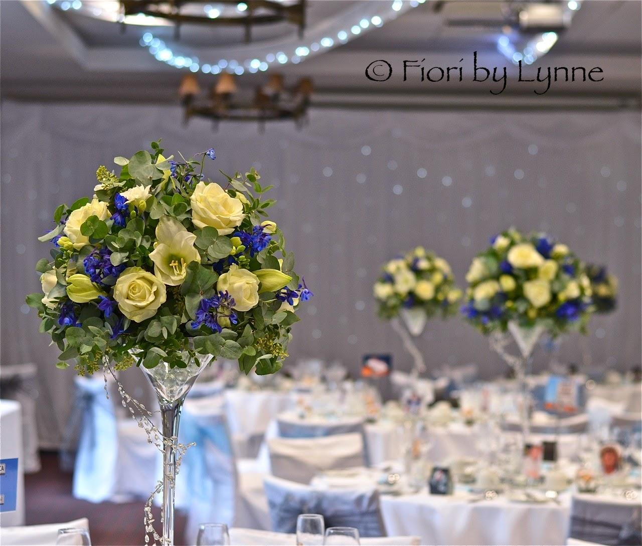 Wedding Flowers In February: Wedding Flowers Blog: February 2014