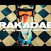 [NEWS] A maggio nasce Otok Video, si comincia con Abrakadabra dei fratelli Onetti