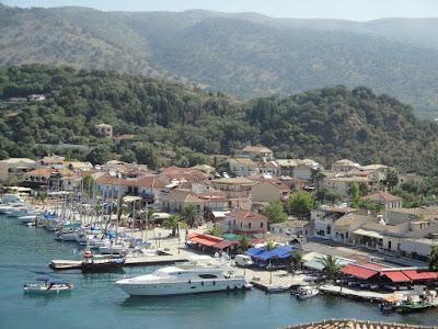 Πρωτιά για την Ήπειρο: Τα ξενοδοχεία της γοητεύουν τους τουρίστες