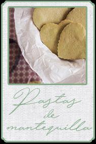 http://cukyscookies.blogspot.com.es/2015/09/Pastas-de-vainilla-Merienda-con-Cuky.html