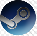 Steam 07.07.2016 2017 Free Download
