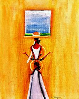 http://c-f-legette.pixels.com/featured/faith-praise-c-f-legette.html?newartwork=true