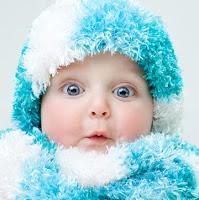 اجمل صور اطفال حديثي الولادة