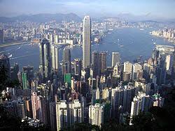 Cina: da produttore a basso costo a Mercato Fiorente per le nostre Esportazioni