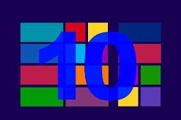 Most Useful Windows 10 Keyboard Shortcuts