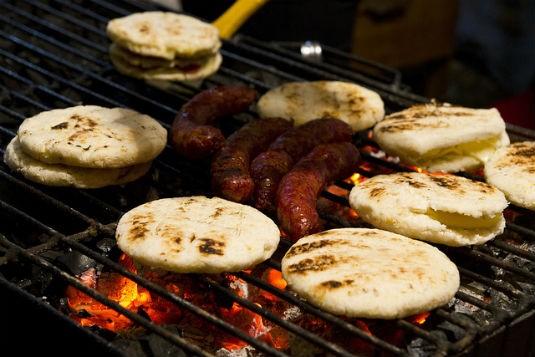 Colombia en Guadalajara presenta su Cultura y Gastronomía
