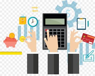 kisspng-financial-accounting-business-management-accountan-accounting-5ac0bb0eb90be3.023803841522580238758