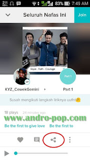 Video yg Akan di Download