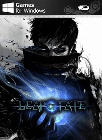 leap-of-fate-pc-cover-www.ovagamespc.com