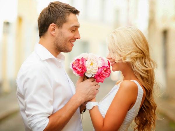 Sexo romantico y sensual con doris ivy haciendo el amor - 2 part 2