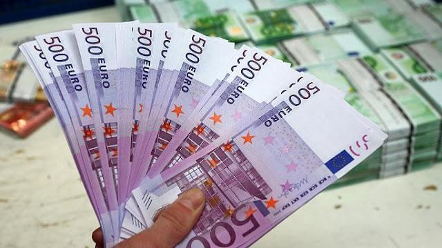 O mistério dos euros nos banheiros de Genebra