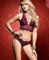 Ginta+Lapina+in+Bridal+Lingerie+for+La+Senza+Collection+2017%7E+SexyCelebs.in+Exclusive+006.jpg