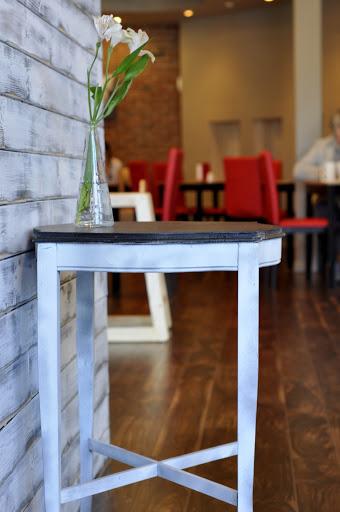 Delice-Cafe-Feasterville-Trevose-PA-tasteasyougo.com