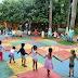 Entidades que atendem mais de 5 mil crianças em Ji-Paraná buscam apoio para o Funcriança