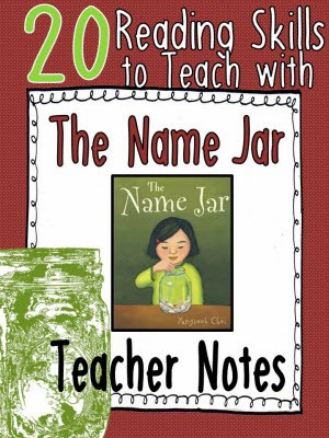 Corkboard Connections: 20 Reading Skills to Teach with The ...