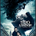 DOWNLOAD 1920 LONDON (2016) 480P HD MKV MOVIE 9XMOVIES | Perfect HD Movies