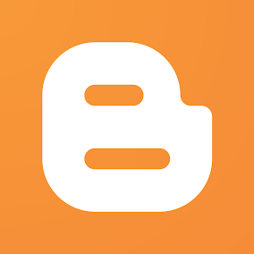 Tutorial Lengkap Membuat Blog Blogspot Jadi Profesional