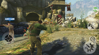 Download Brothers in Arms 3 Mod