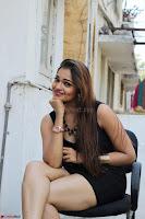 Ashwini in short black tight dress   IMG 3417 1600x1067.JPG