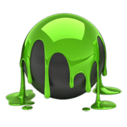 3D Coat v4.8.22 Full version