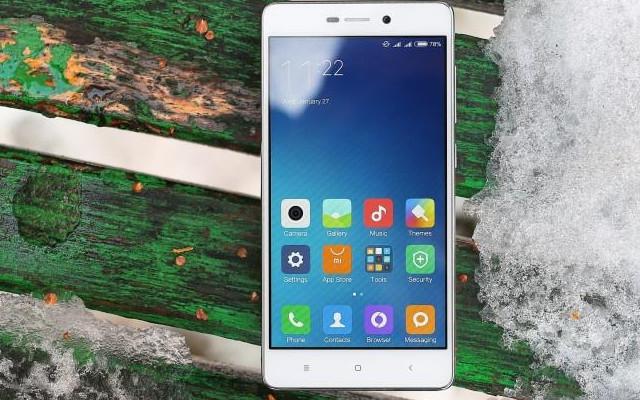 [Análisis] Xiaomi Redmi 3 Pro, ahora con 50€ de descuento y envío Gratis