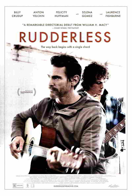 Rudderless (2014) ταινιες online seires oipeirates greek subs