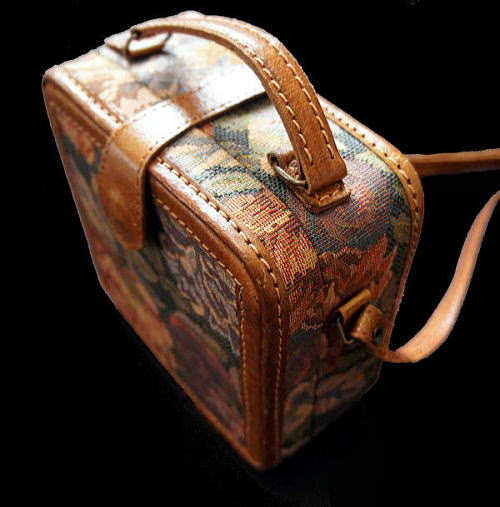 http://nuts-smith.biz/et-accessories-bag-36-tapestry-box.html