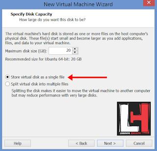 kali linux vmware tools