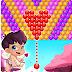 Cupid Bubble Shooter Game Tips, Tricks & Cheat Code
