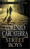 Trẻ Em Đường Phố - Lorenzo Carcaterra