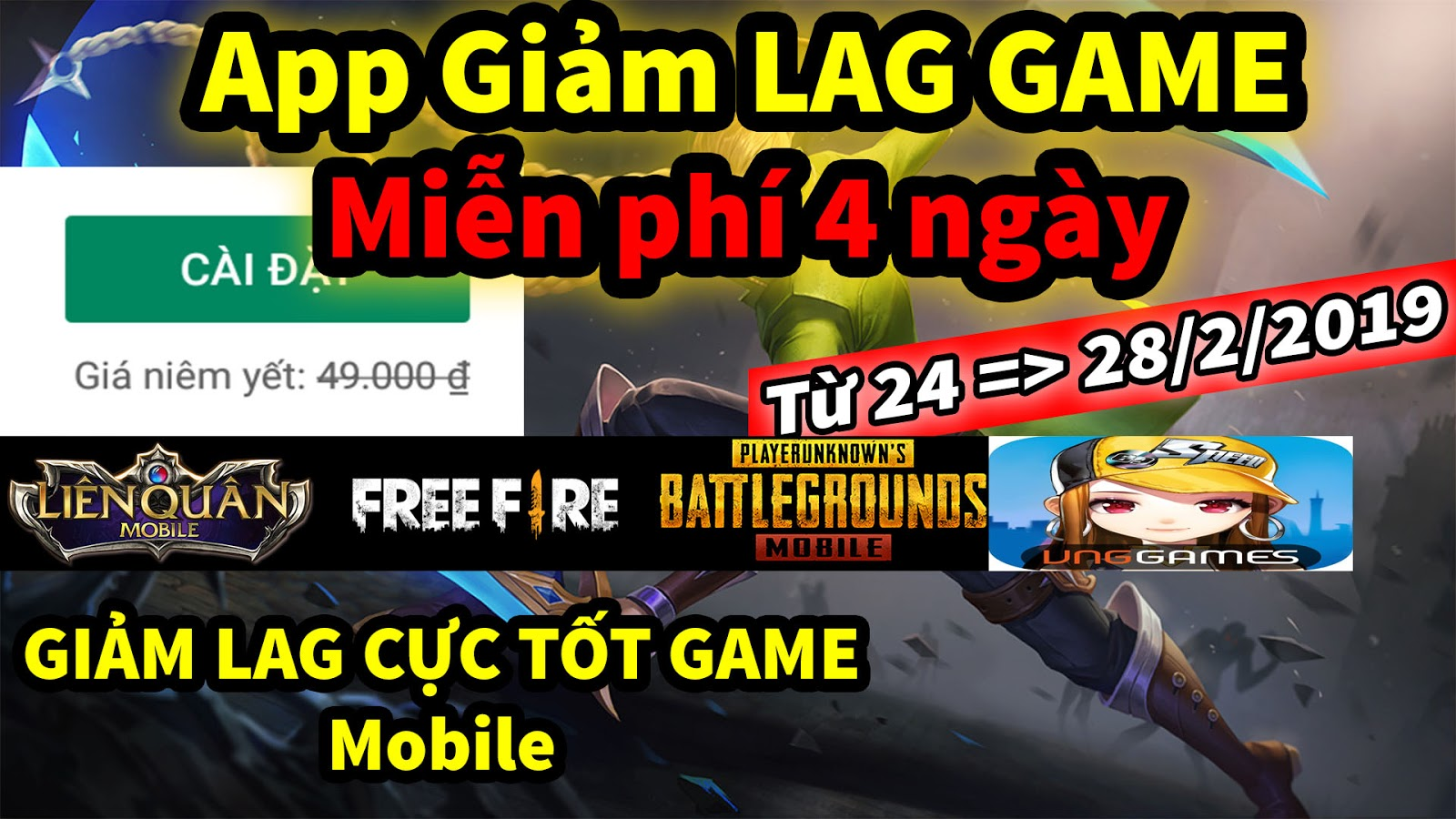 Pubg Mobile Pc Giam Lag - Pubg Mobile Hack Error