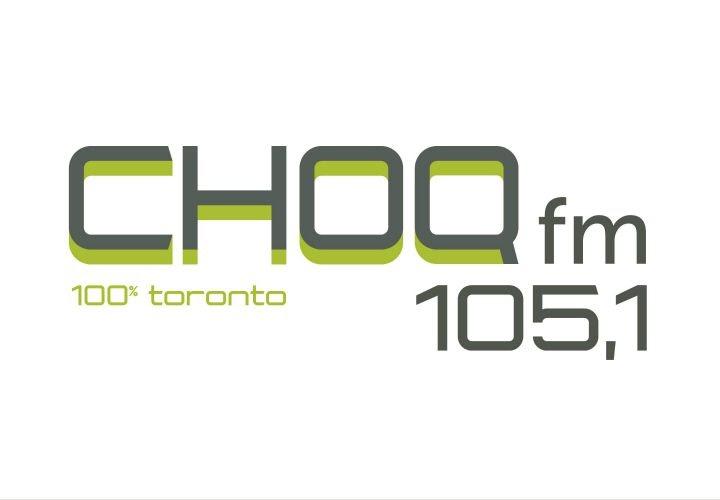 Listen Choq FM Live