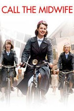 Watch Call the Midwife Season 7 Episode 2 Online Free