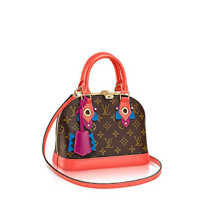 [Image: louis-vuitton-alma-bb-monogram-canvas-icons--M41659.jpg]