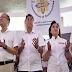 Look: Sen. Drilon umalma narin sa P1000 budget ng CHR