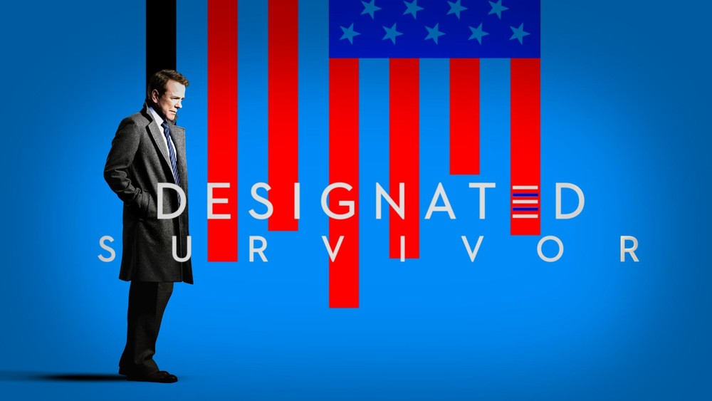 Designated_Survivor_poster_promo
