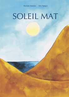 Soleil Mat  (TheBookEdition)