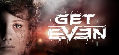 get-even-pc-cover-www.ovagames.com